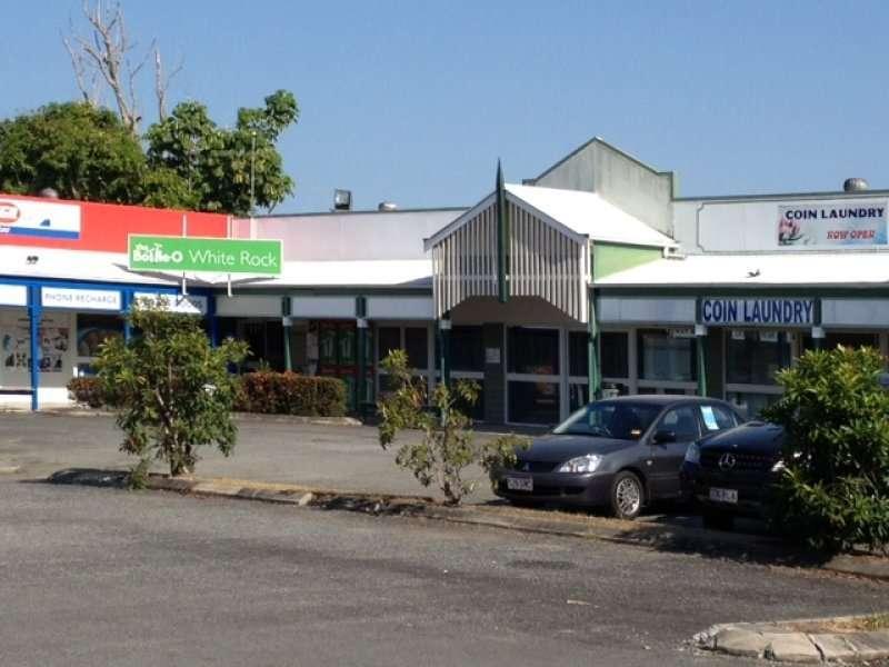 C/194-198 Progress Road, Cairns, QLD 4870