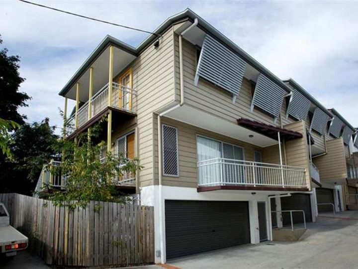 8/8 Eric Road, Holland Park, QLD