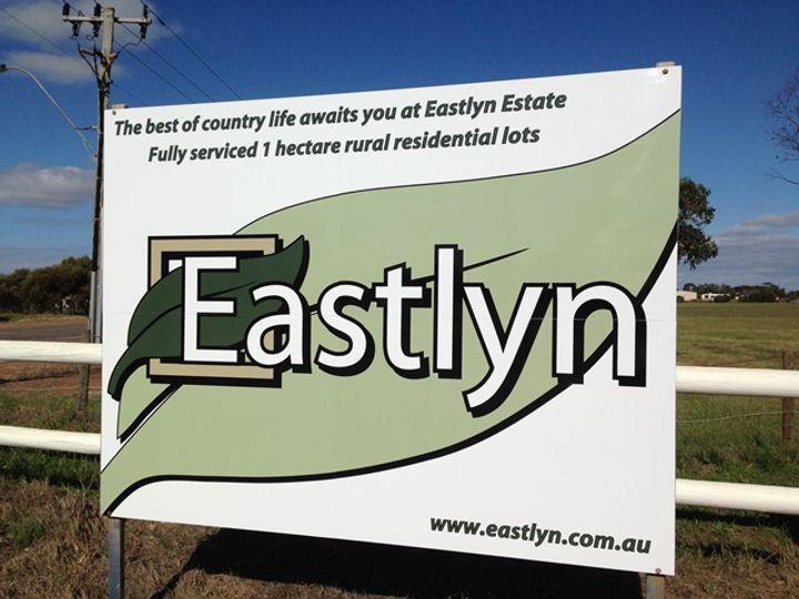 Lot 299 Eastlyn Drive, Deepdale, WA