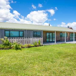 Thumbnail of 9 Te Maara Place, Te Kaha, Opotiki District 3199