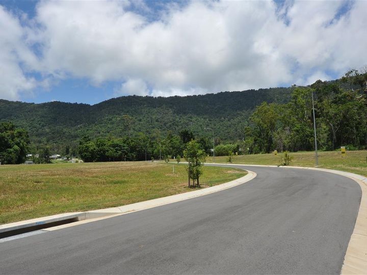 Lot 34 Airlie Retreat, Jubilee Pocket, QLD