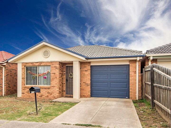 127 Bethany Road, Hoppers Crossing, VIC