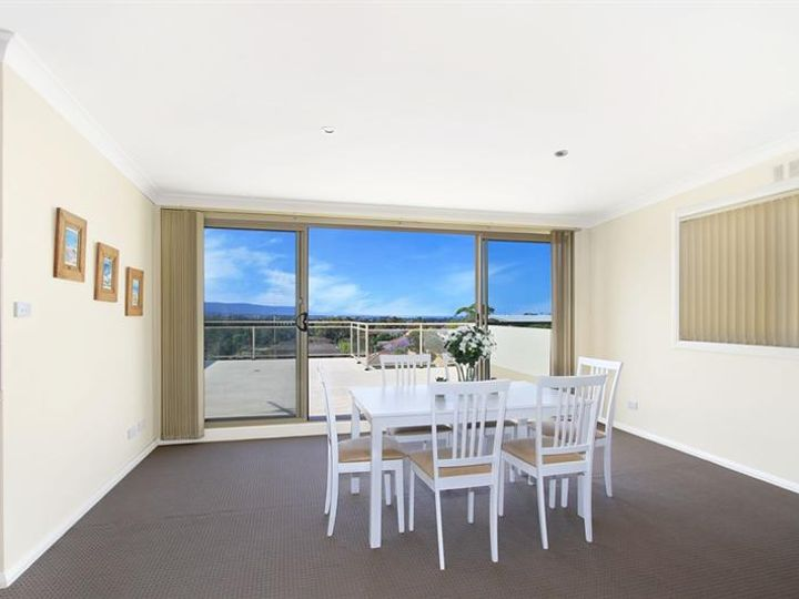 16/4-6 Sperry Street, Wollongong, NSW