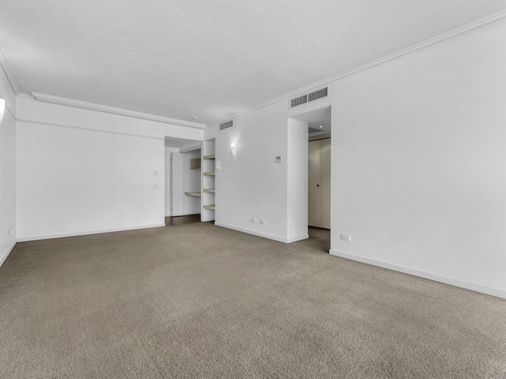 313/51 Hope Street, Spring Hill, QLD