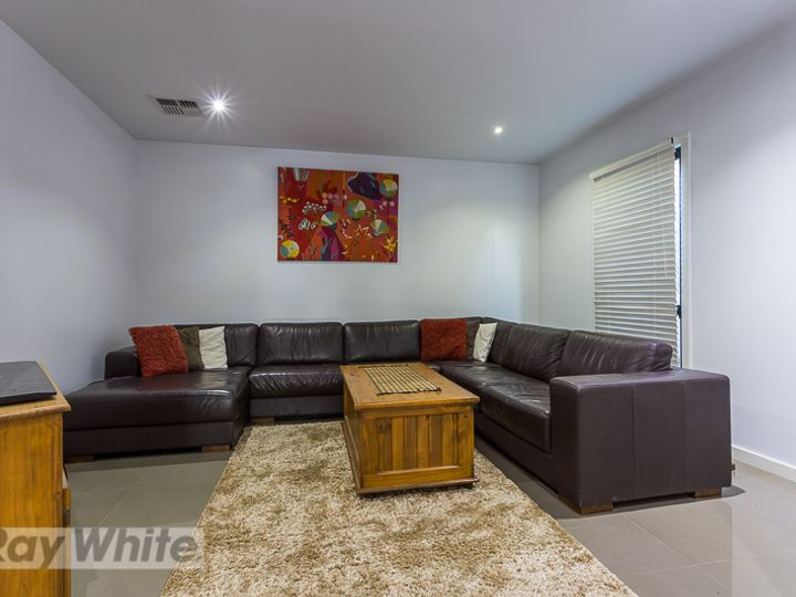 28 Raven Street, Camp Hill, QLD