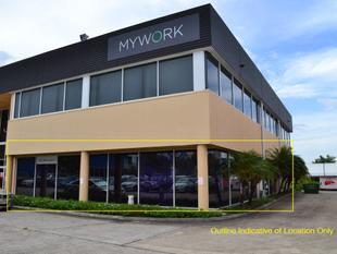 Best Priced Office In Springwood - Don't Go Past This Opportunity - - Springwood