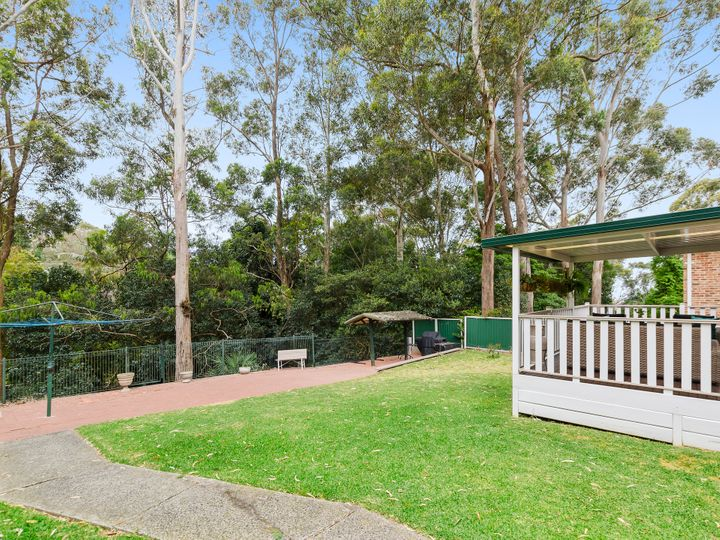 87 Popes Road, Woonona, NSW