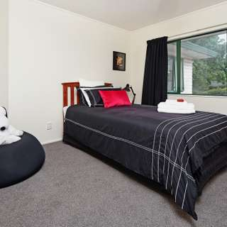 Thumbnail of 8A Price Crescent, Mount Wellington, Auckland City 1060