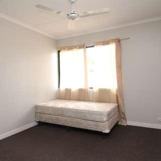 Thumbnail of 26 Diamond Avenue, Emerald, QLD 4720