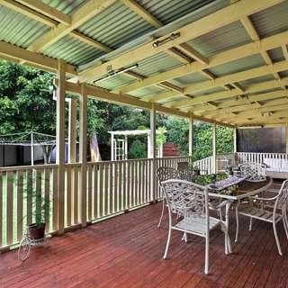 Thumbnail of 6 Chittick Avenue, North Nowra, NSW 2541