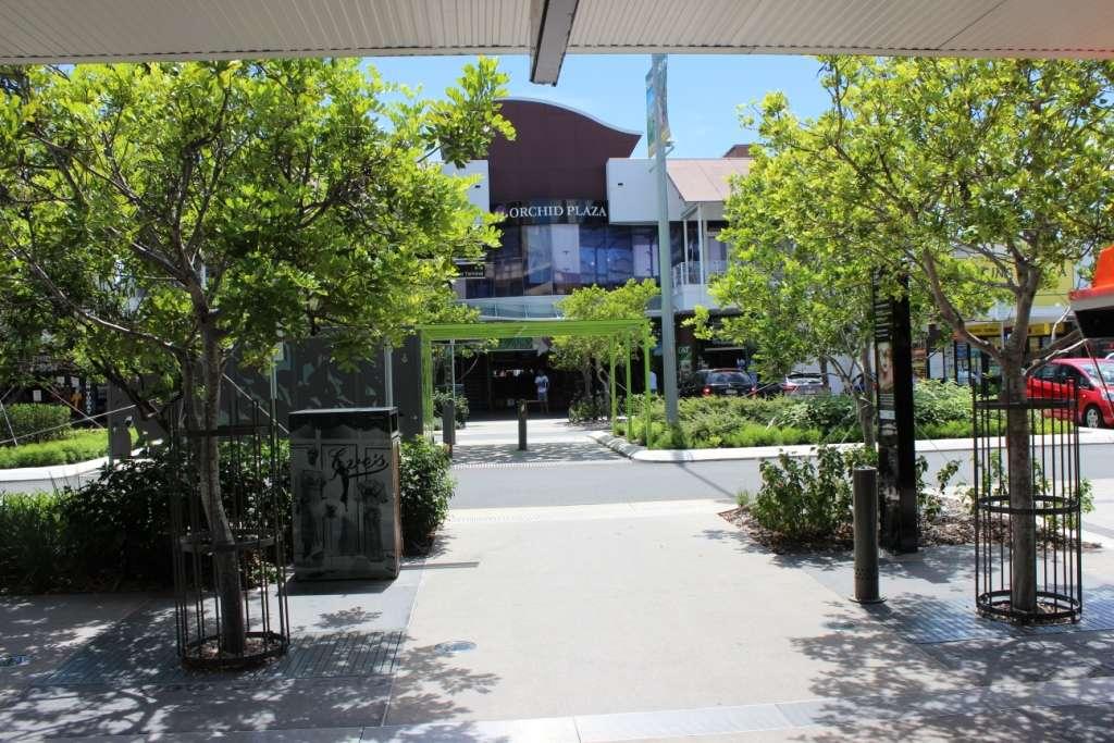 1/55 Lake Street, Cairns, QLD 4870