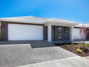 Brand new, spacious & well appointed. - Henley Beach