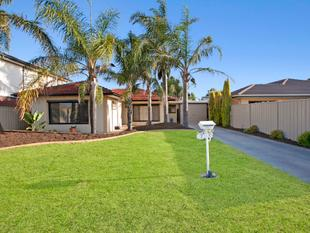 Move In, Renovate or Redevelop (STCC) - Henley Beach