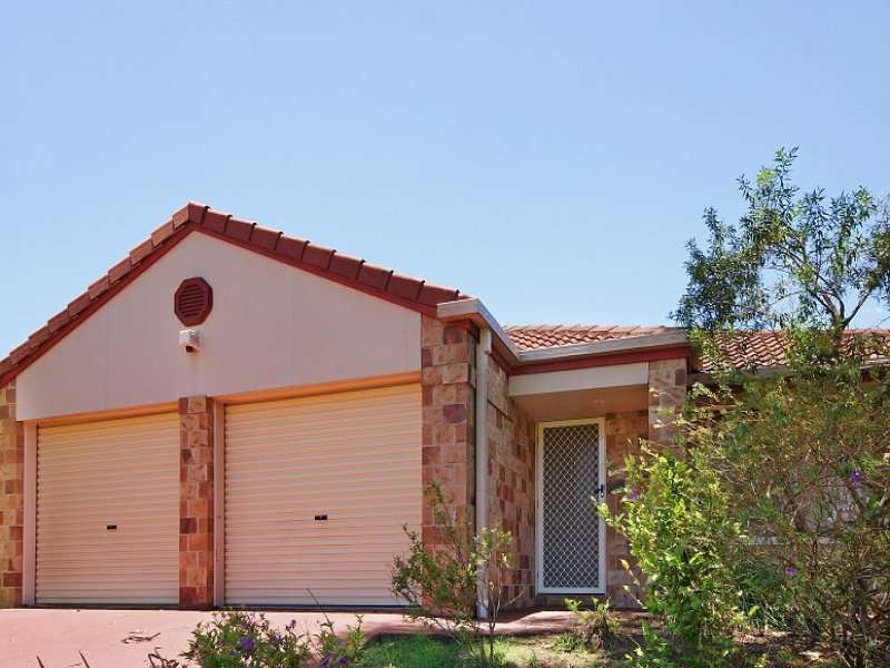 87 Brooklands Circuit, Forest Lake, QLD 4078