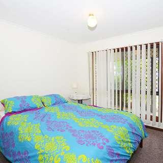 Thumbnail of 143 Pulgul Street, Urangan, QLD 4655