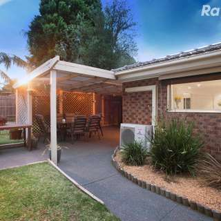 Thumbnail of 11 Sheraton Crescent, Ferntree Gully, VIC 3156