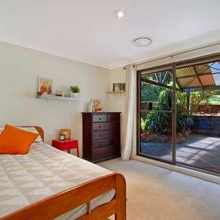 Thumbnail of 13 Elizabeth Avenue, Kurmond, NSW 2757