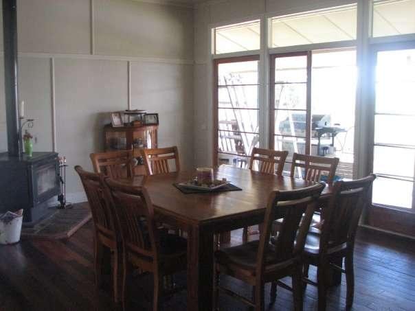 28 Garden Street, BLACKALL, QLD 4472