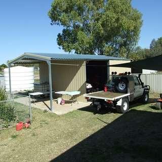 Thumbnail of 28 Garden Street, BLACKALL, QLD 4472
