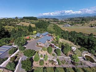 Mapua Estates Lifestyle Property - Mapua