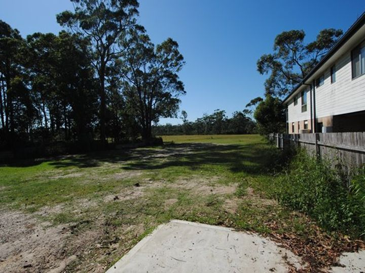 44b (Lot 204) Sanctuary Point Road, Sanctuary Point, NSW