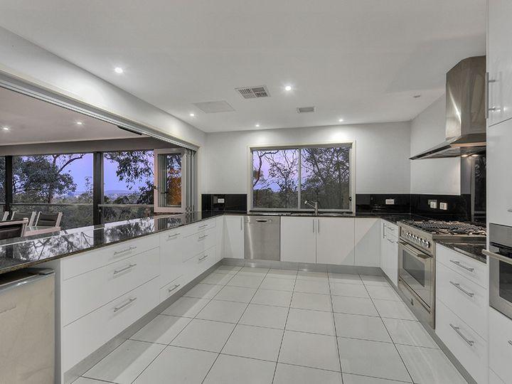 376 Birdwood Terrace, Toowong, QLD