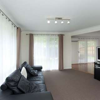 Thumbnail of 1 Wollundry Place, The Gap, QLD 4061