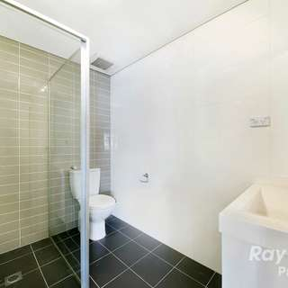 Thumbnail of 4/34 Albert Street, North Parramatta, NSW 2151