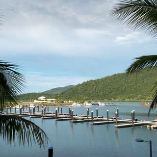 Thumbnail of 117/33 Port Drive, Airlie Beach, QLD 4802