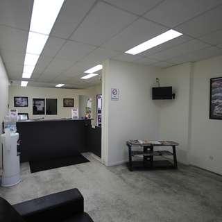 Thumbnail of 3/83 Redland Bay Road, Capalaba, QLD 4157