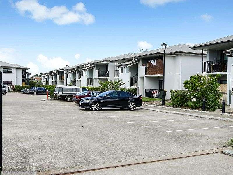 24/70 Main Street, Pialba, QLD 4655