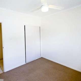 Thumbnail of 24/70 Main Street, Pialba, QLD 4655