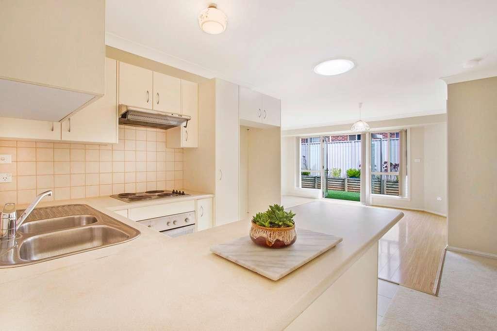 2/56 Windsor Street, Richmond, NSW 2753