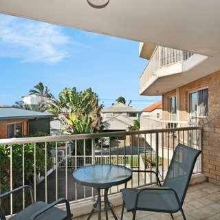 Thumbnail of 3/1229 Gold Coast Highway, Palm Beach, QLD 4221