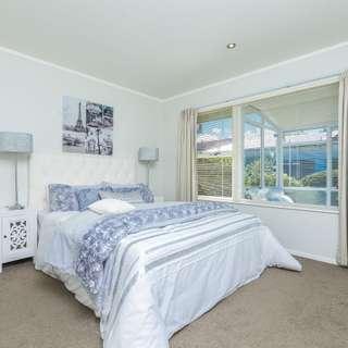 Thumbnail of 1/28 Turama Road, Royal Oak, Auckland City 1023