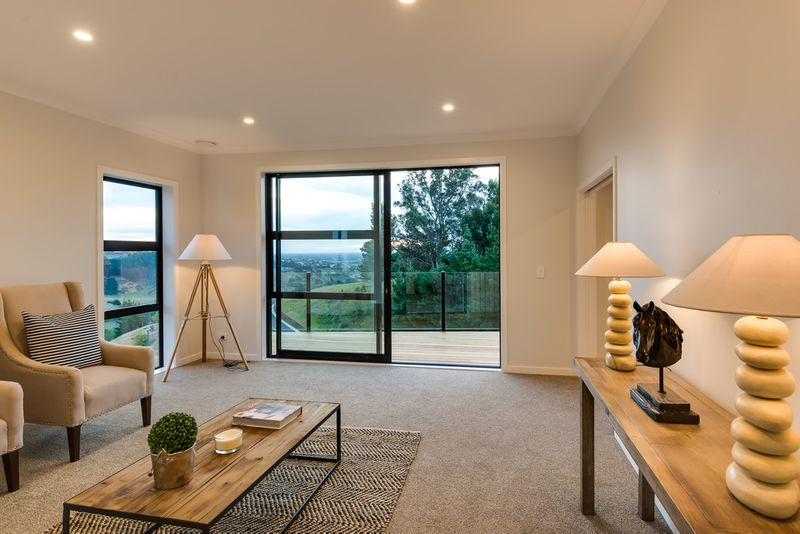 18 Kiteroa Place Cashmere Christchurch City