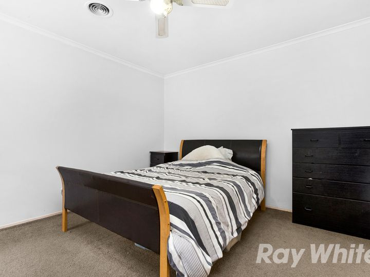 11 Jason Close, Berwick, VIC
