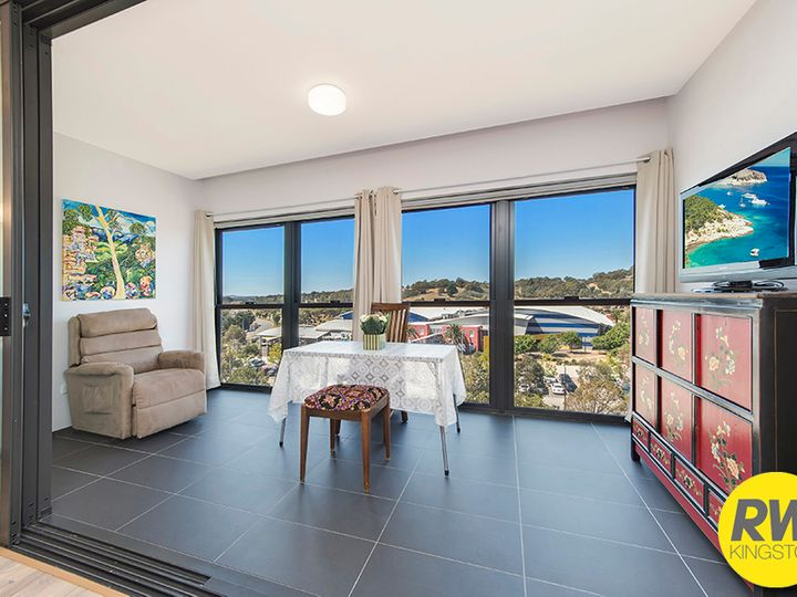 100/99 Eastern Valley Way, Belconnen, ACT