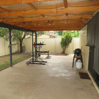 Thumbnail of 23 Martin Place, Emerald, QLD 4720