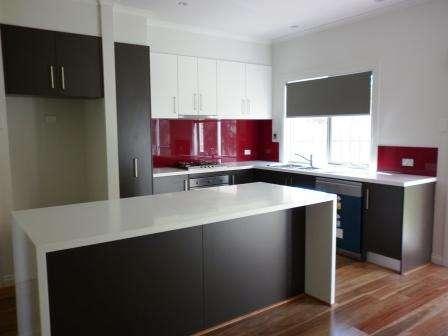 36 Birkalla Terrace, Plympton, SA 5038