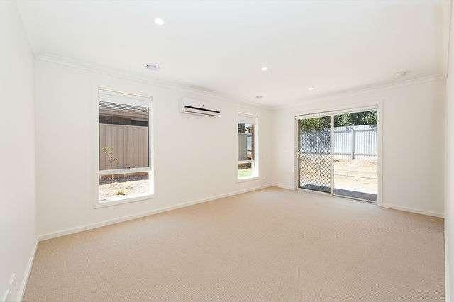 30 Brookfield Mews, Lavington, NSW 2641