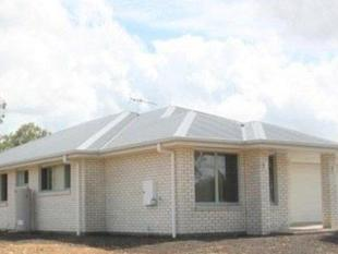 BRAND NEW - Enjoy Acreage Living. Just Move In! - Adare