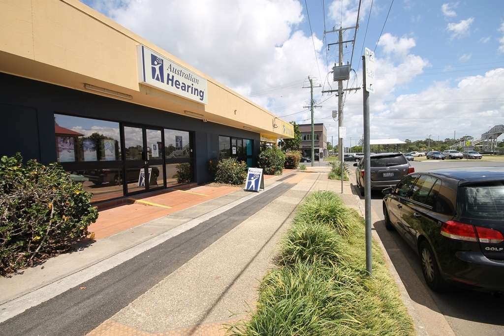 4/143 Tingal Road, Wynnum, QLD 4178