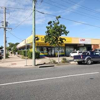 Thumbnail of 4/143 Tingal Road, Wynnum, QLD 4178