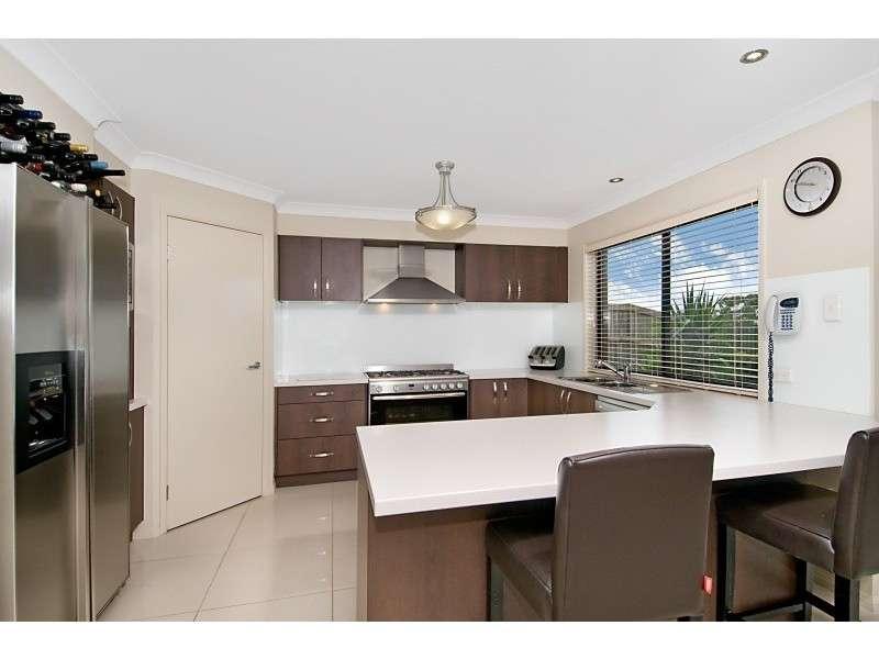 26 Lakeview Terrace, Murrumba Downs, QLD 4503