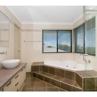 Thumbnail of 26 Lakeview Terrace, Murrumba Downs, QLD 4503