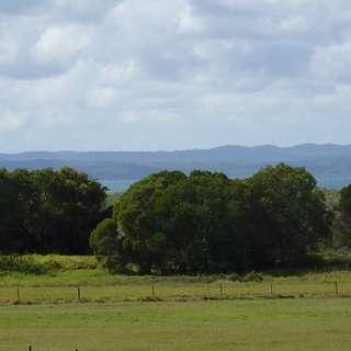 Thumbnail of 26 Bowarrady Court, River Heads, QLD 4655