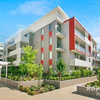 Thumbnail of 72/24-28 Mons Road, Westmead, NSW 2145
