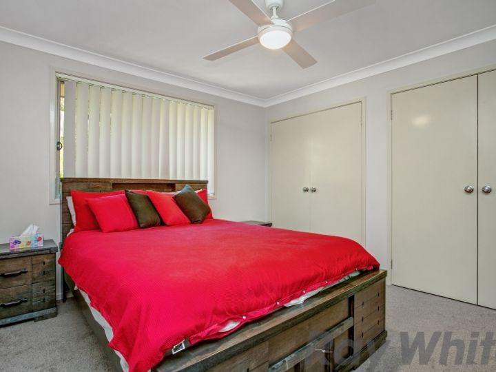 2/50 Birch Grove, Aberglasslyn, NSW