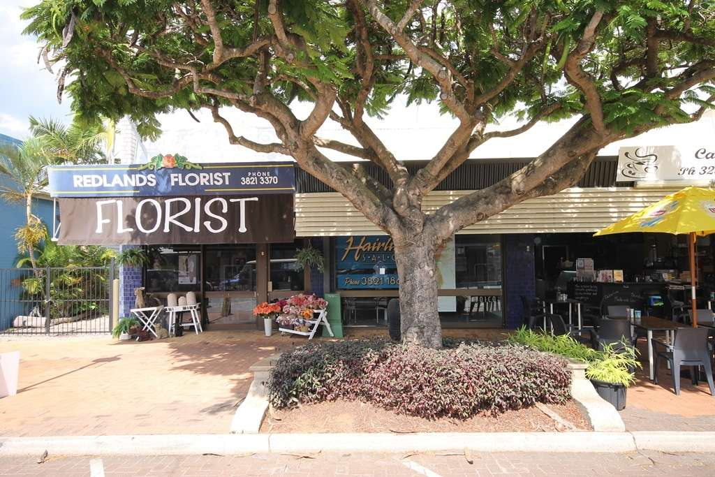 3/98-108 Bloomfield Street, Cleveland, QLD 4163